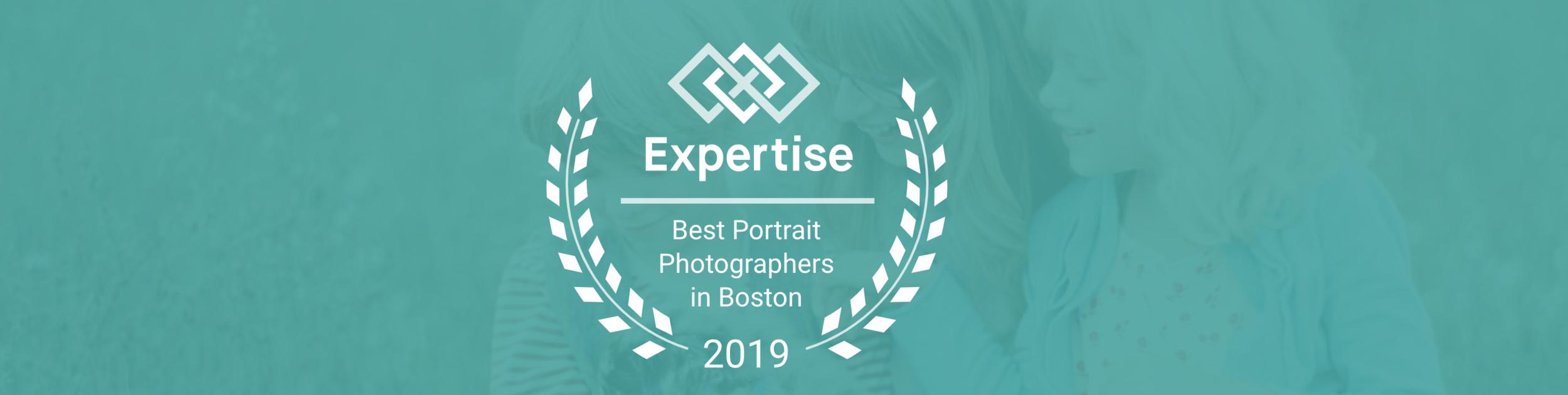 Best Boston headshot photographer Personal Branding Photographer acting headshots Erica Derrickson ericaseye.com