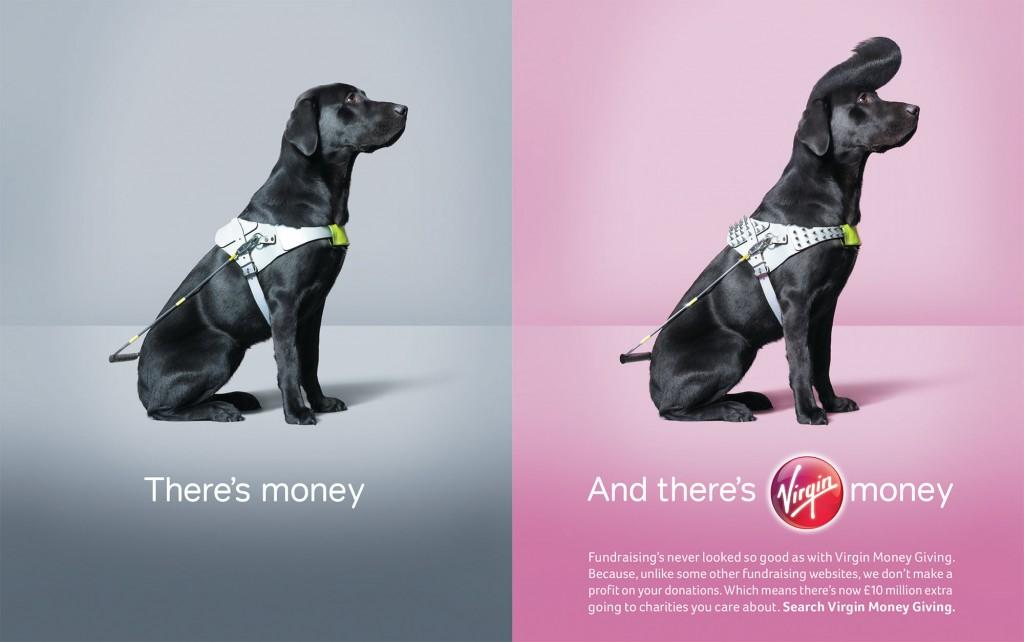 Virgin-Dog-1024x642.jpg