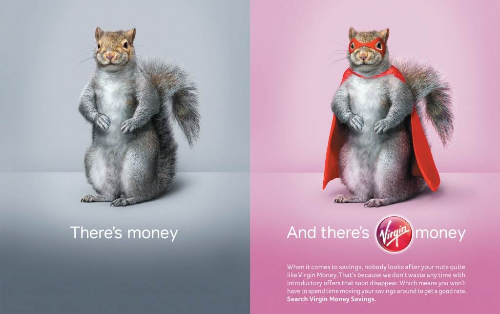 Virgin-Squirrel-1024x643.jpg