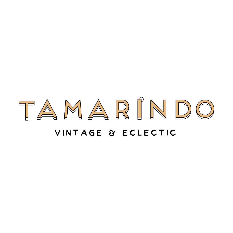 tamarindo-logo.jpg