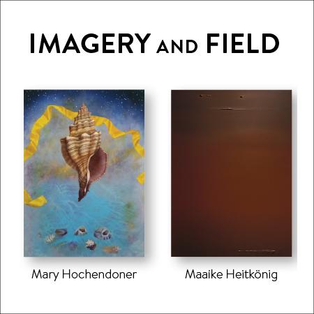 Imagery & Field.jpg