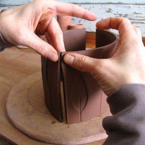 handbuilding2.jpg