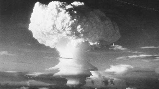 atomic-bomb-explosion.jpg