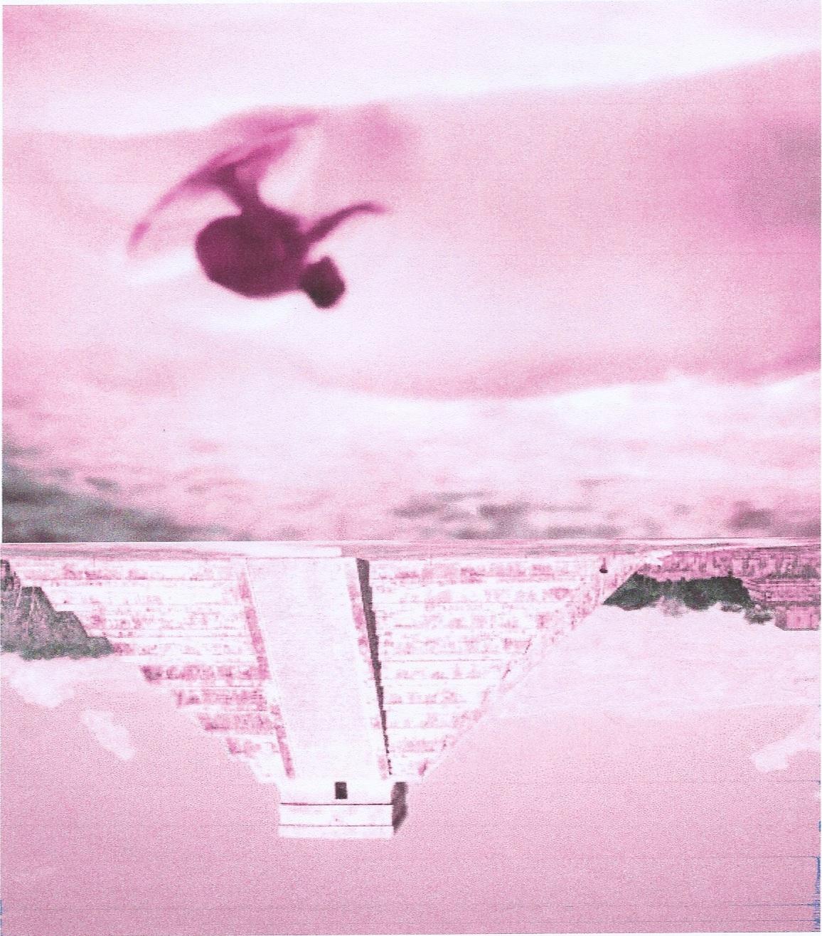 mayan pyramid pink.jpg