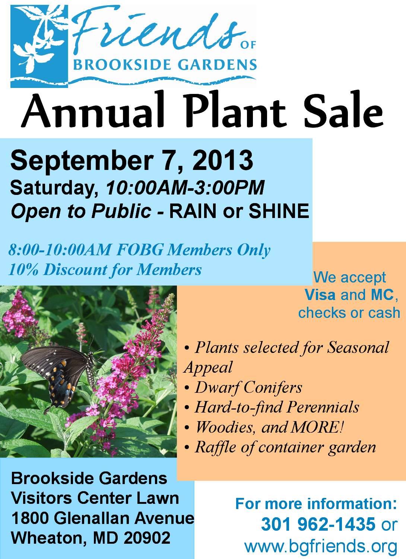 Plant Sale Jul.jpg