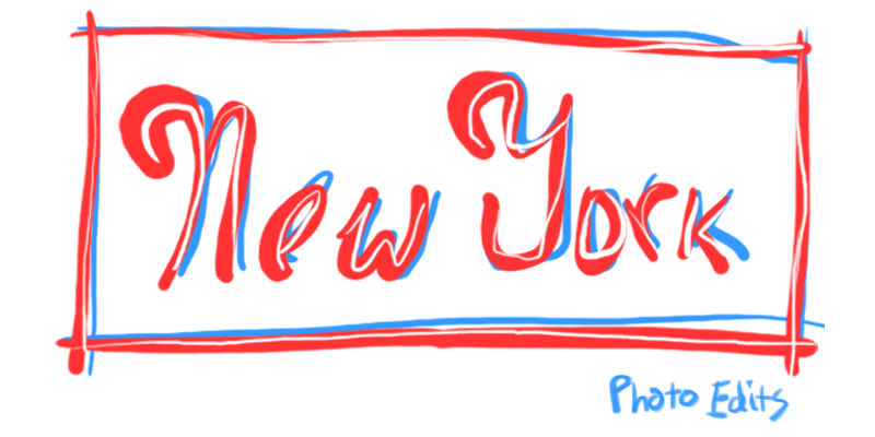 New York Thumb 2.png