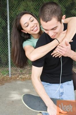 coupleskateboard.jpg