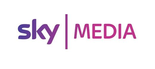 SKY-Media.jpg