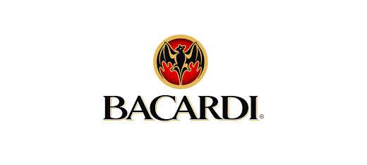 Bacardi.jpg