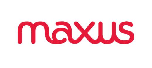 Maxus.jpg