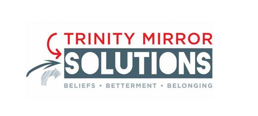trinity-mirror.jpg