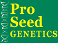 ProSeed.png