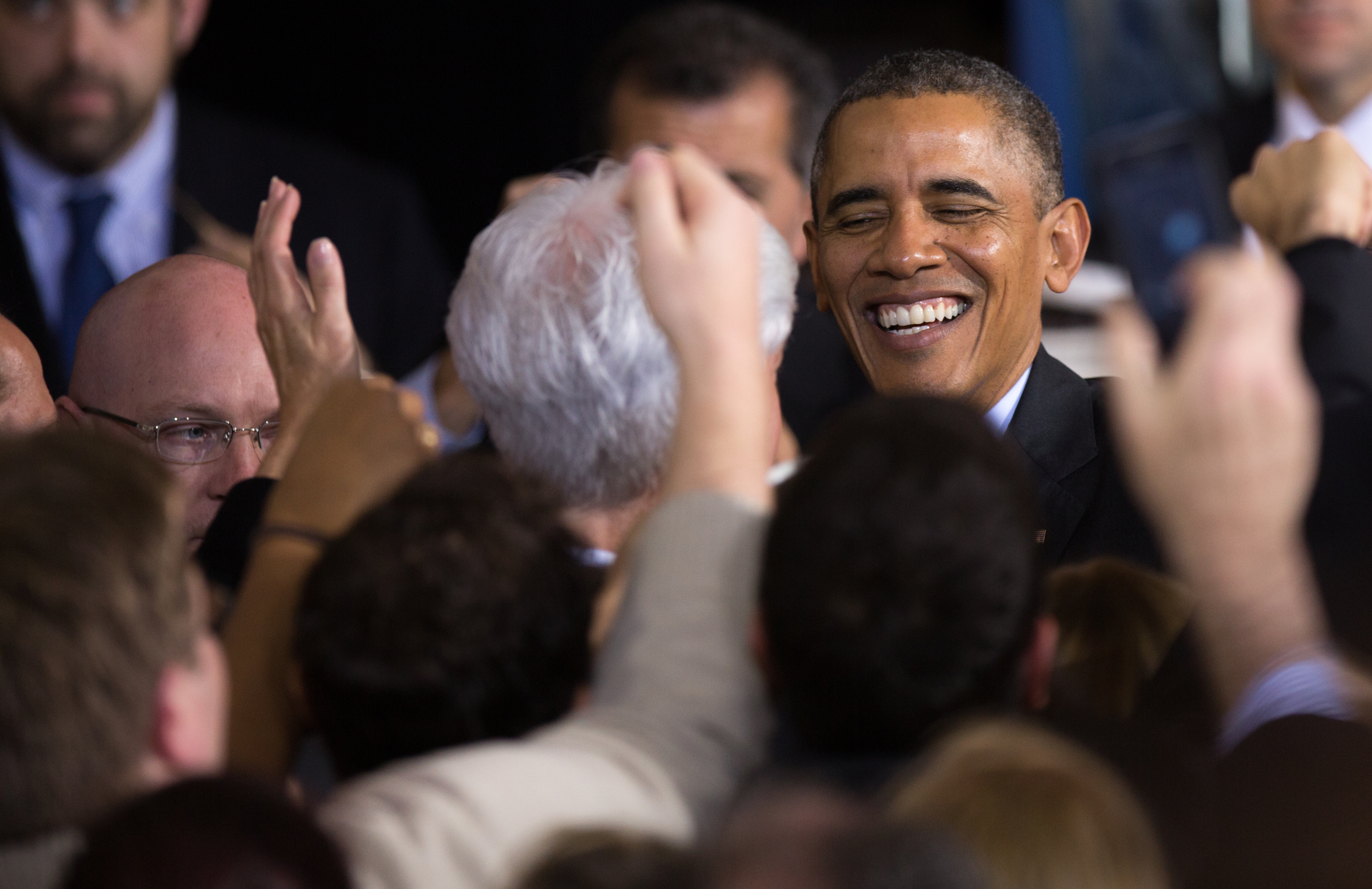 Obama Class-5.jpg