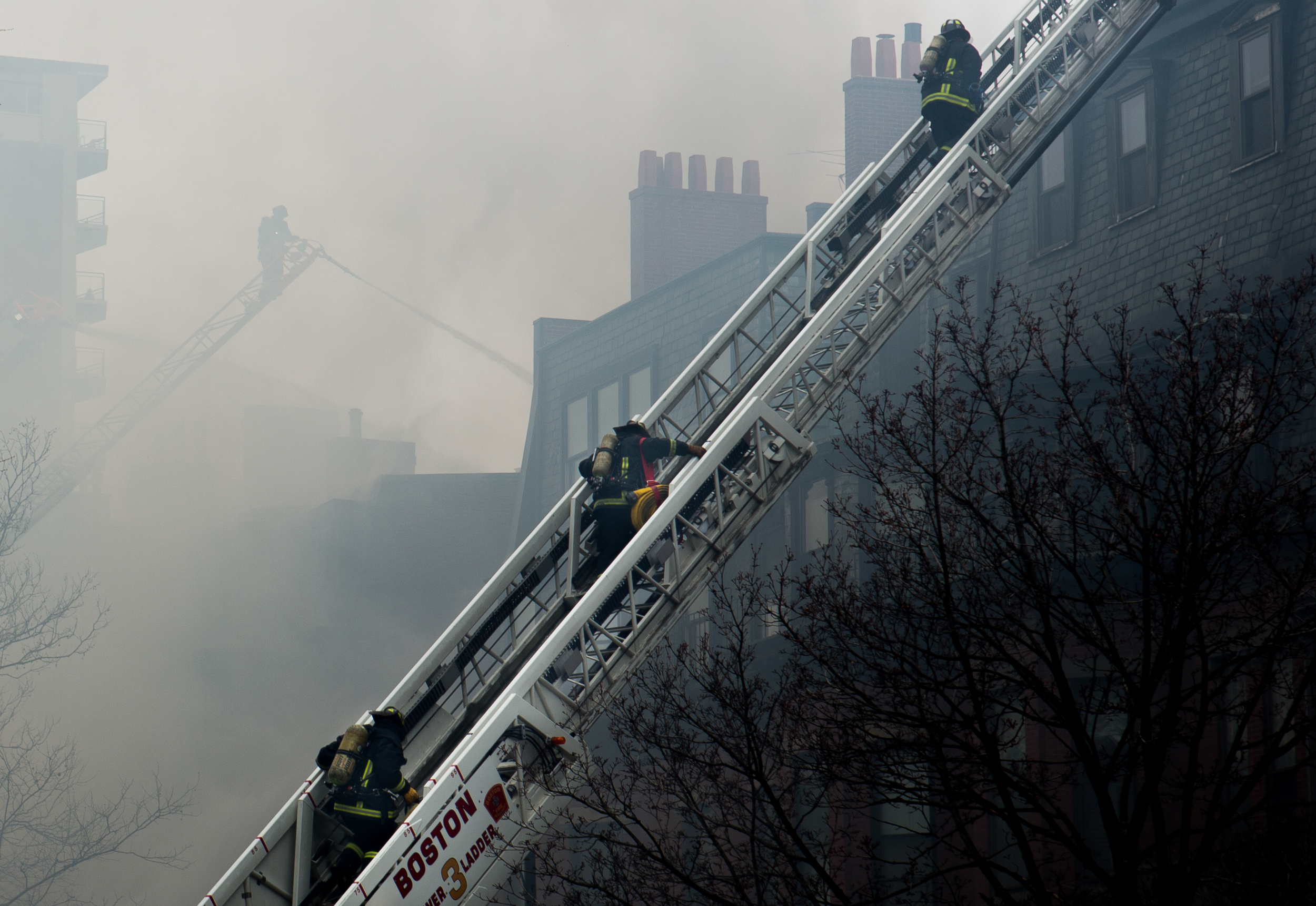 Firefighters bppa-1.jpg