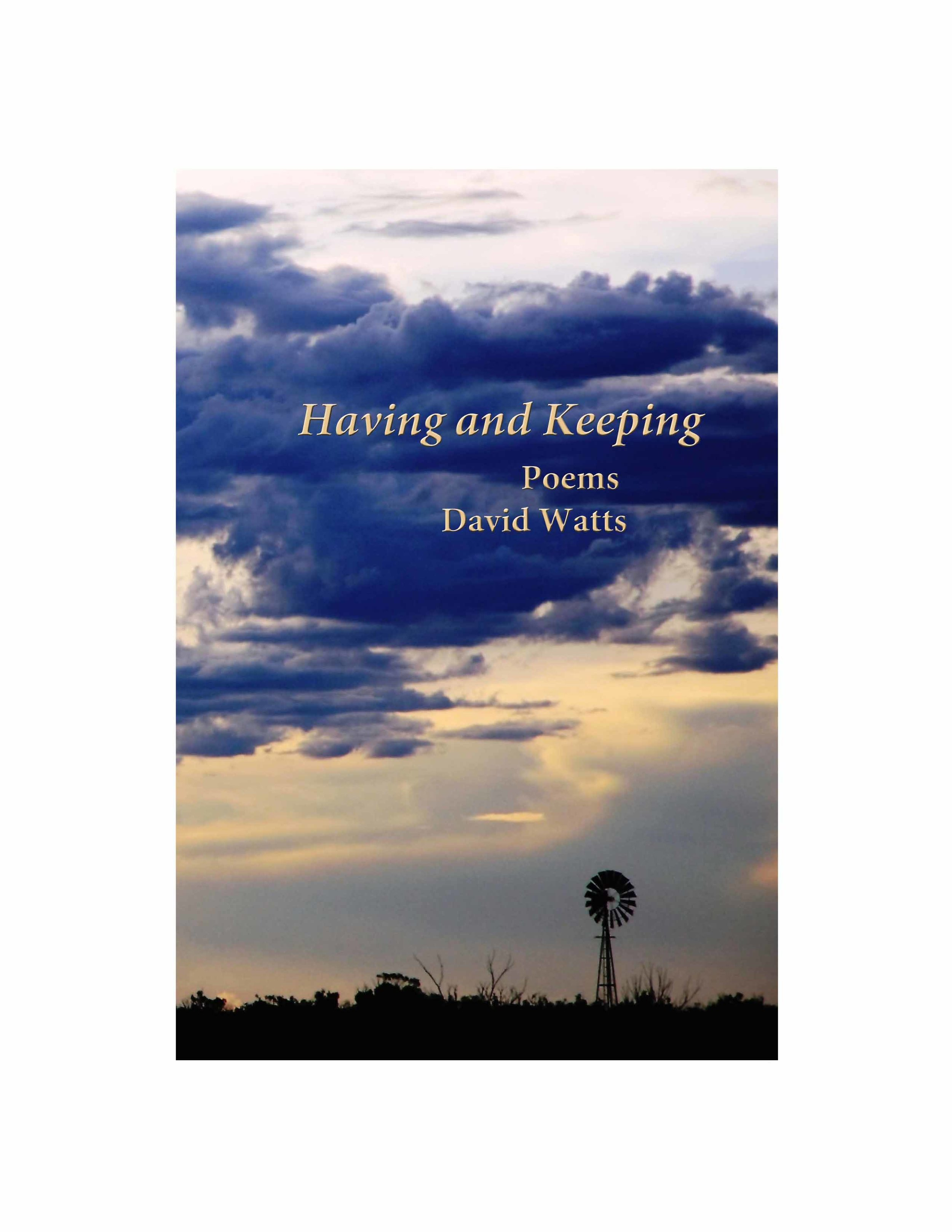 haveing_keeping.jpg