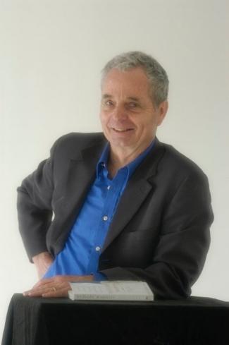 David Watts