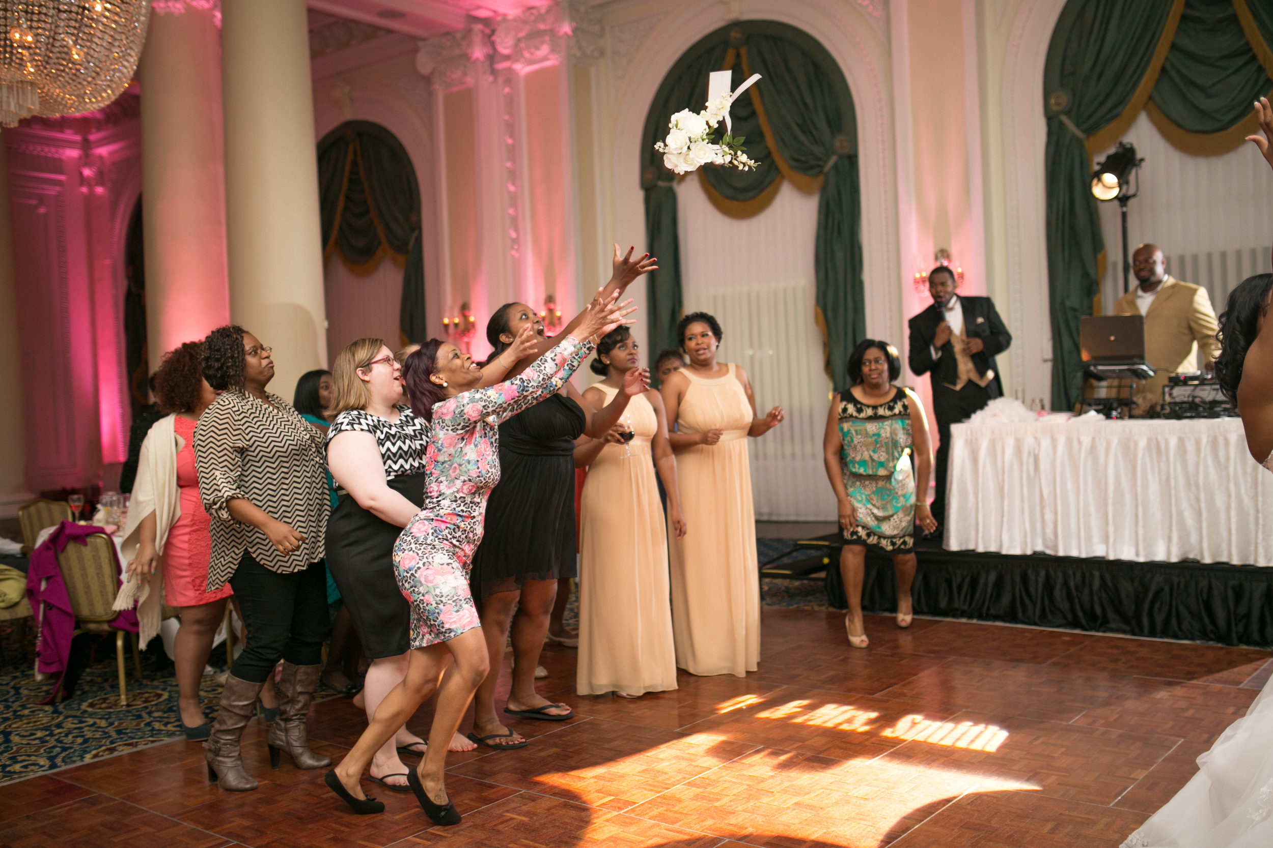 Smith-Jones Wedding-80-2.jpg