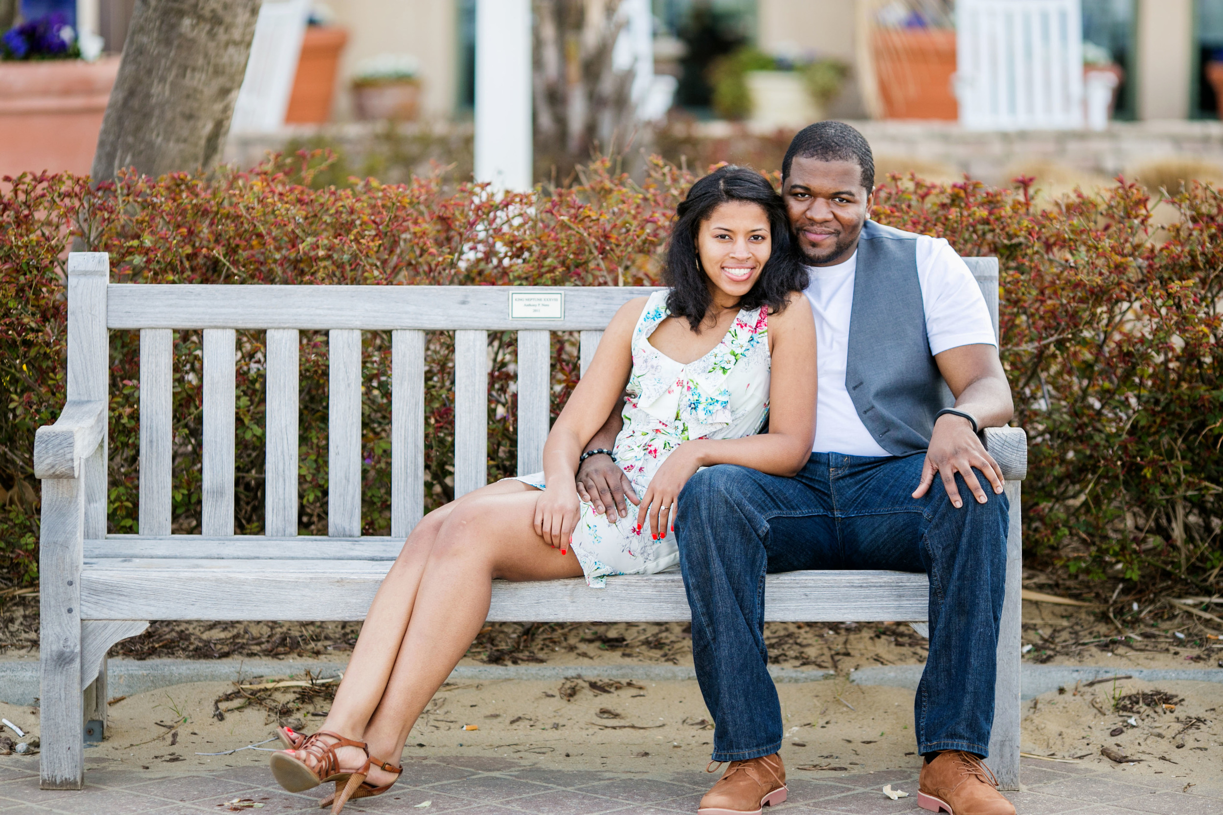 Jones-Engagement-78.jpg