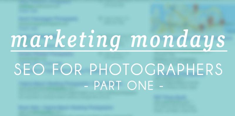 SEOmarketingforphotographers.jpg