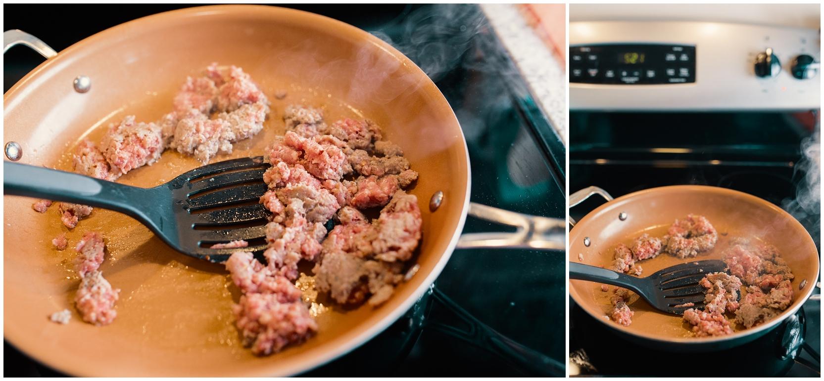 BreakfastTaquito_AshleyThomasPhoto_0556.jpg