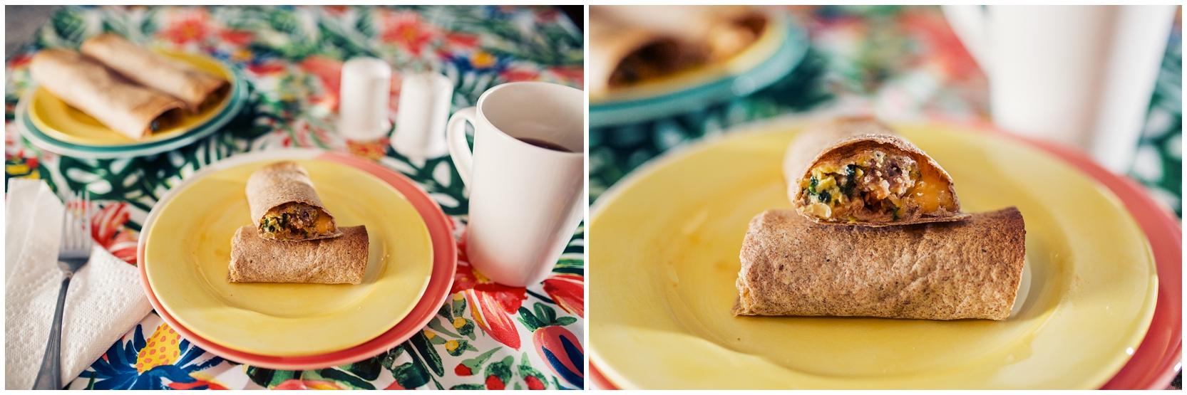 BreakfastTaquito_AshleyThomasPhoto_0562.jpg