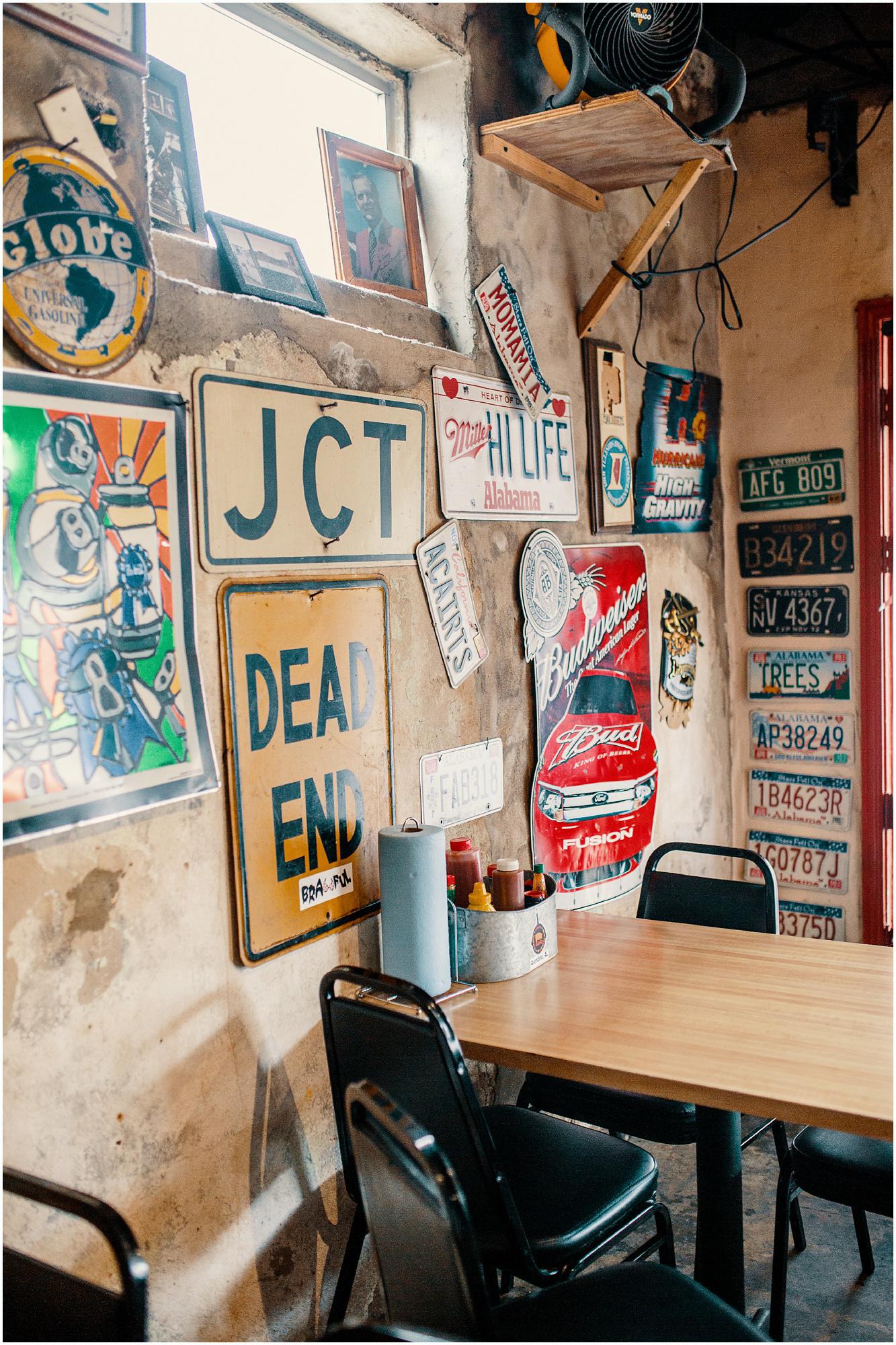 BirminghamAlabama_TravelPhotographer-0619.jpg