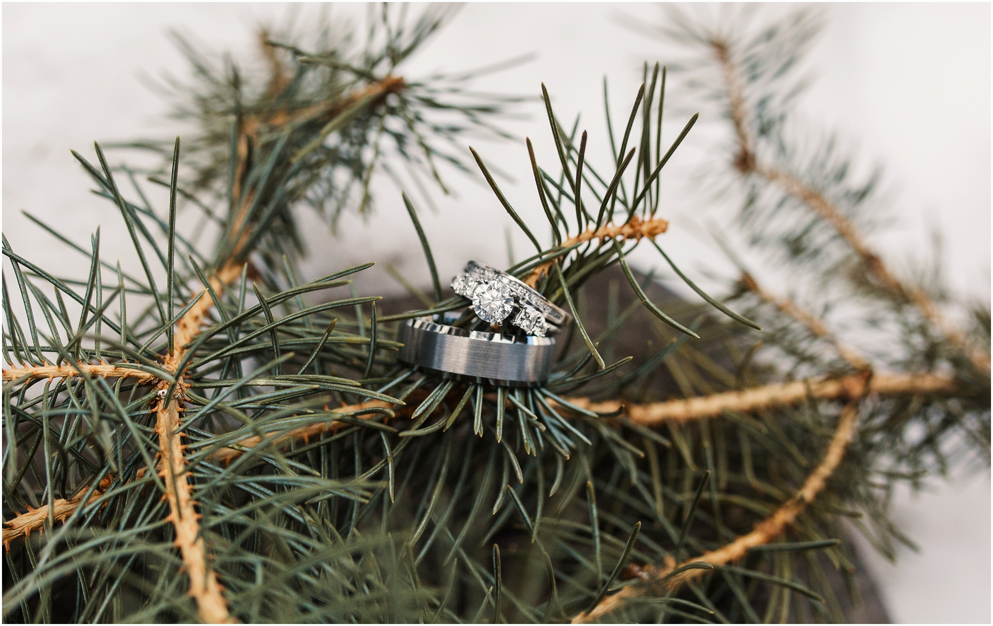 Breckenridge-Wedding-Photographer_0004.jpg