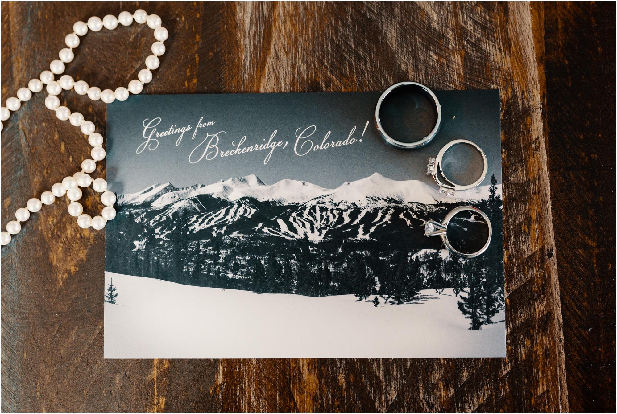 Breckenridge-Wedding-Photographer_0007.jpg