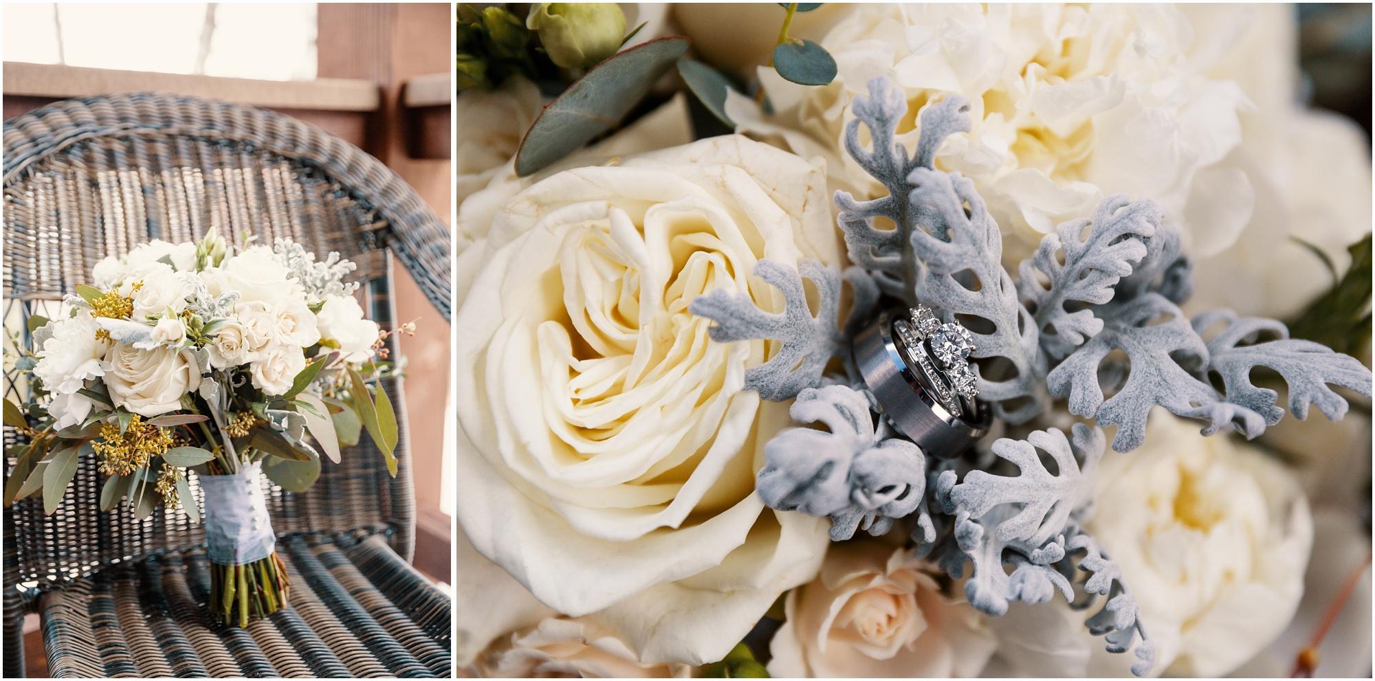 Breckenridge-Wedding-Photographer_0009.jpg