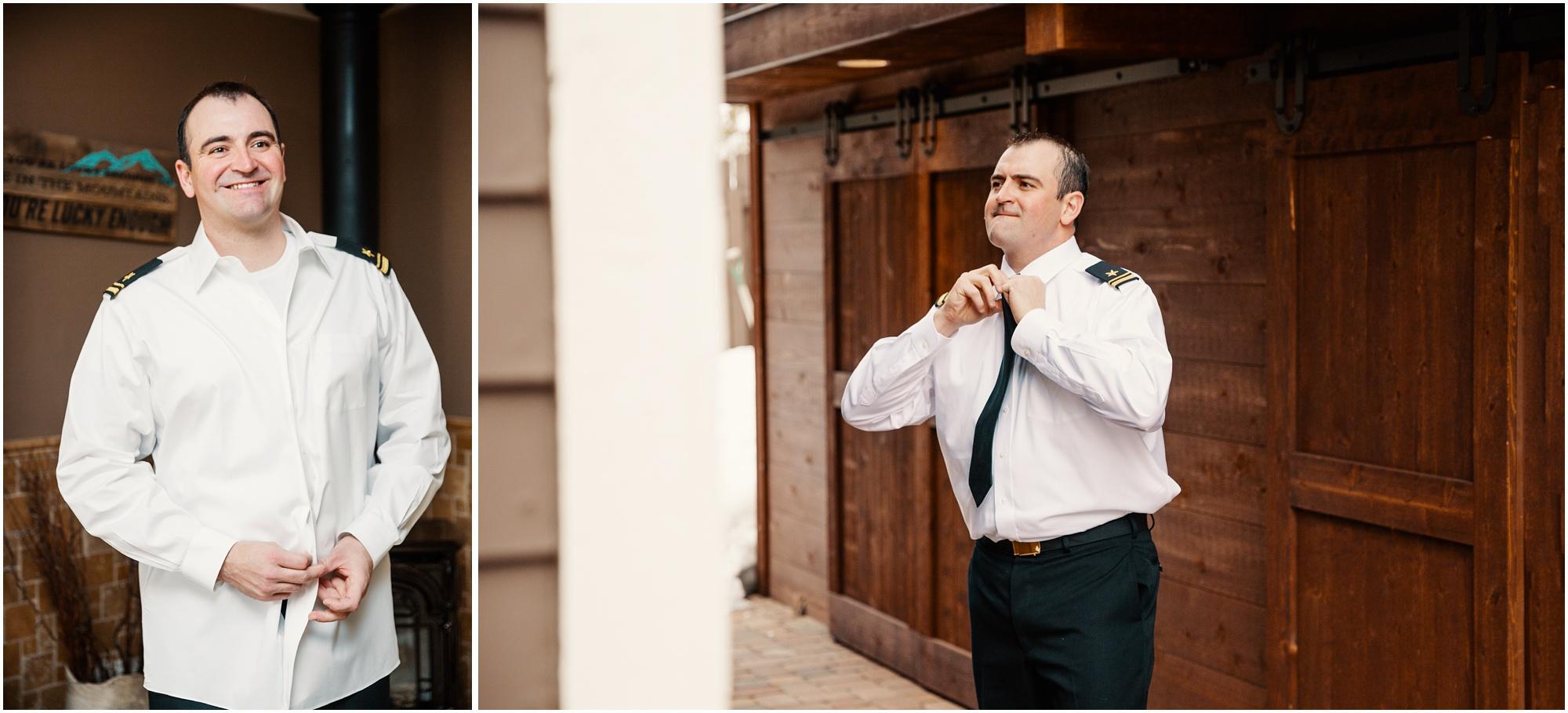 Breckenridge-Wedding-Photographer_0015.jpg