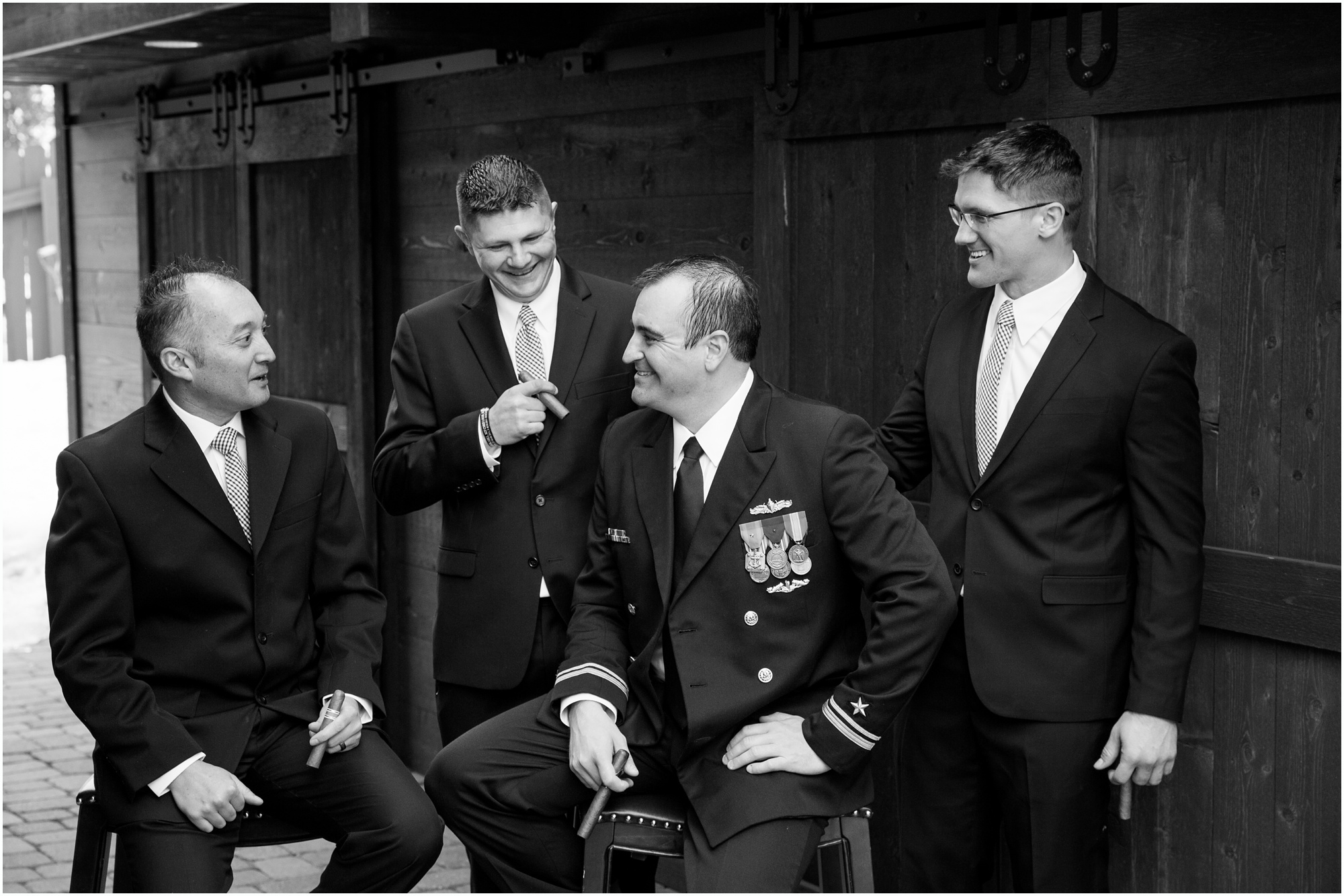 Breckenridge-Wedding-Photographer_0089.jpg