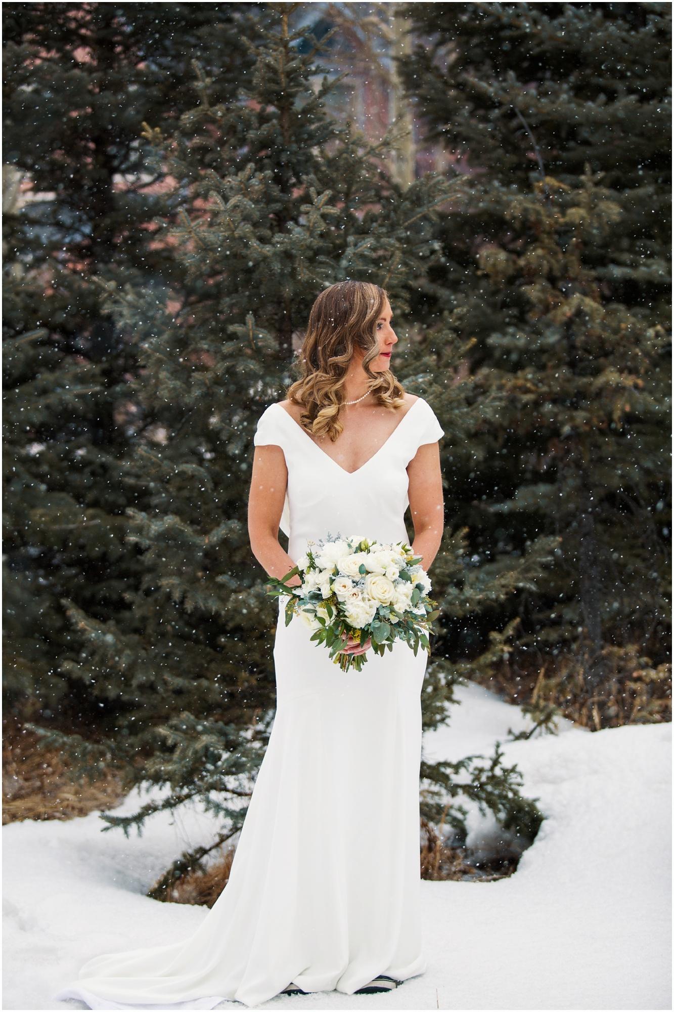 Breckenridge-Wedding-Photographer_0090.jpg