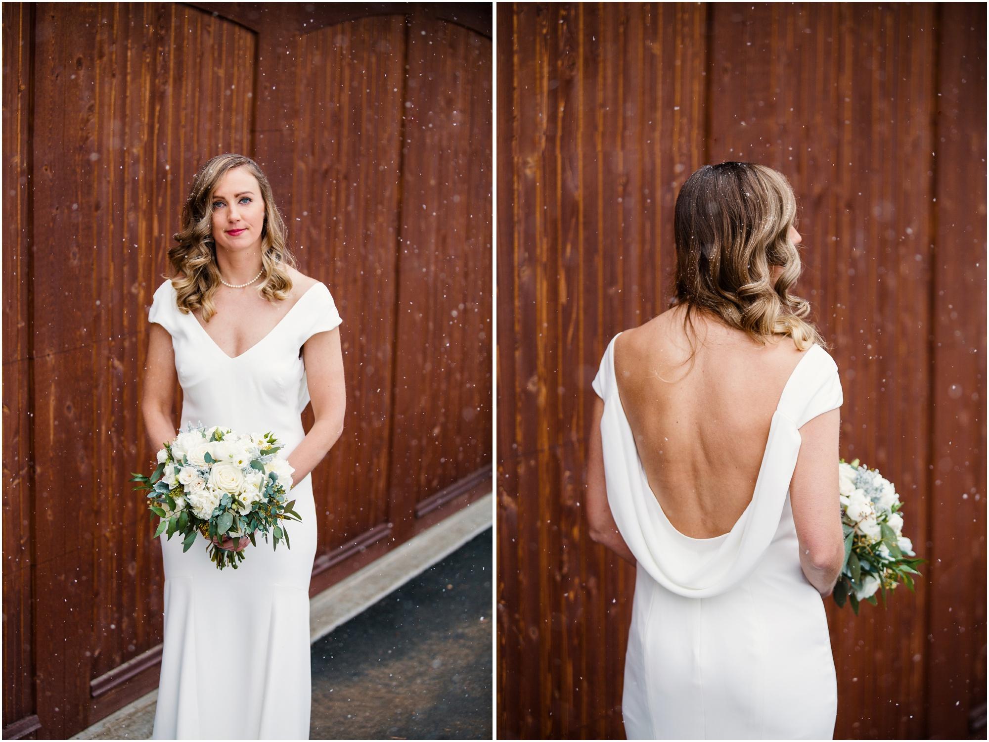 Breckenridge-Wedding-Photographer_0093.jpg