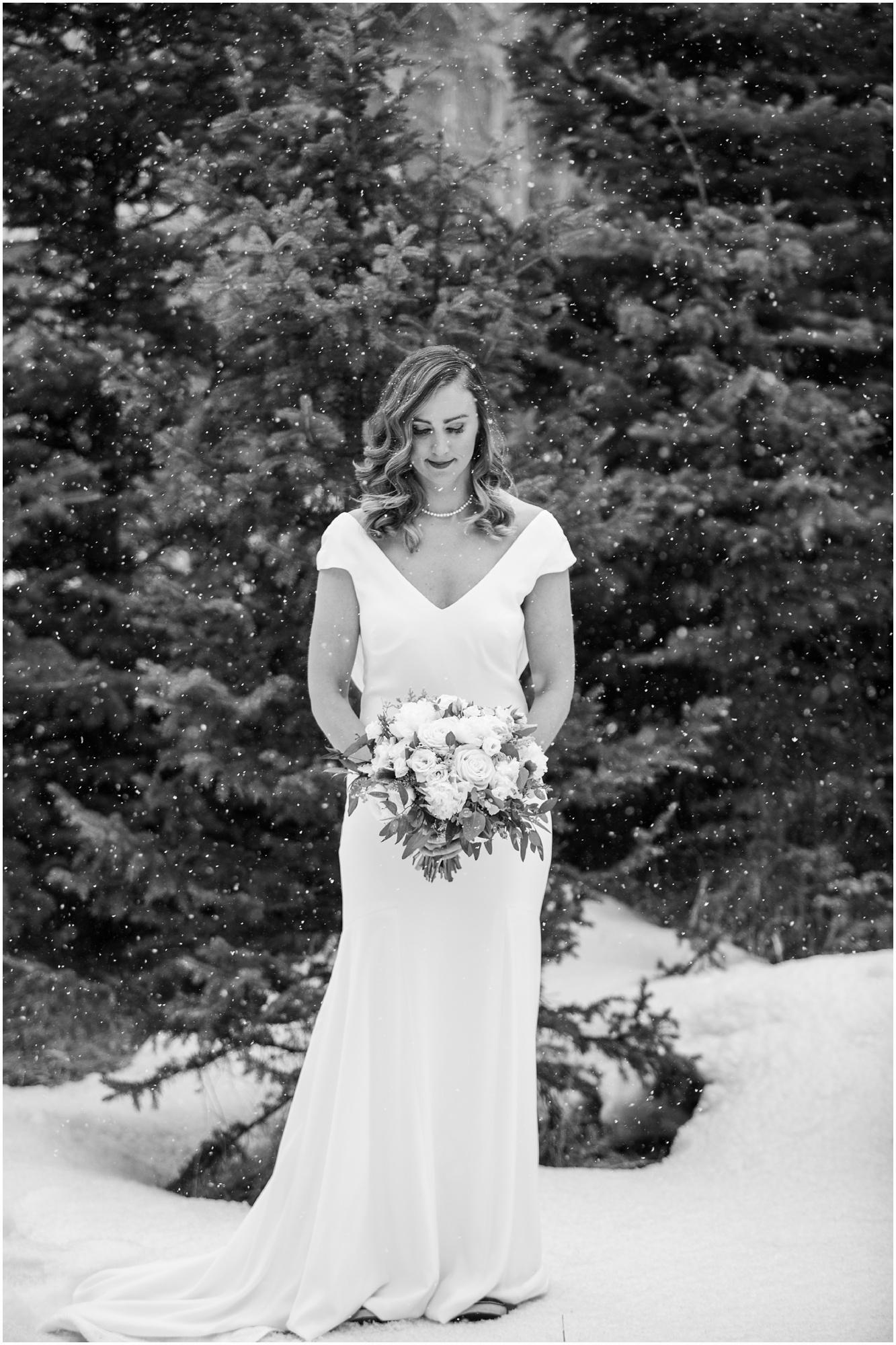 Breckenridge-Wedding-Photographer_0094.jpg