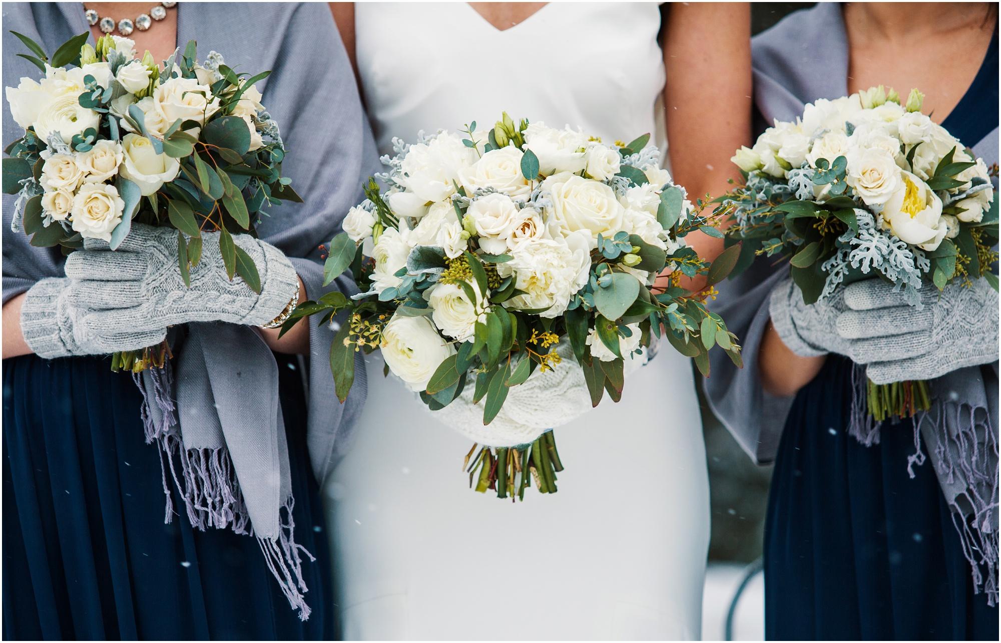 Breckenridge-Wedding-Photographer_0095.jpg