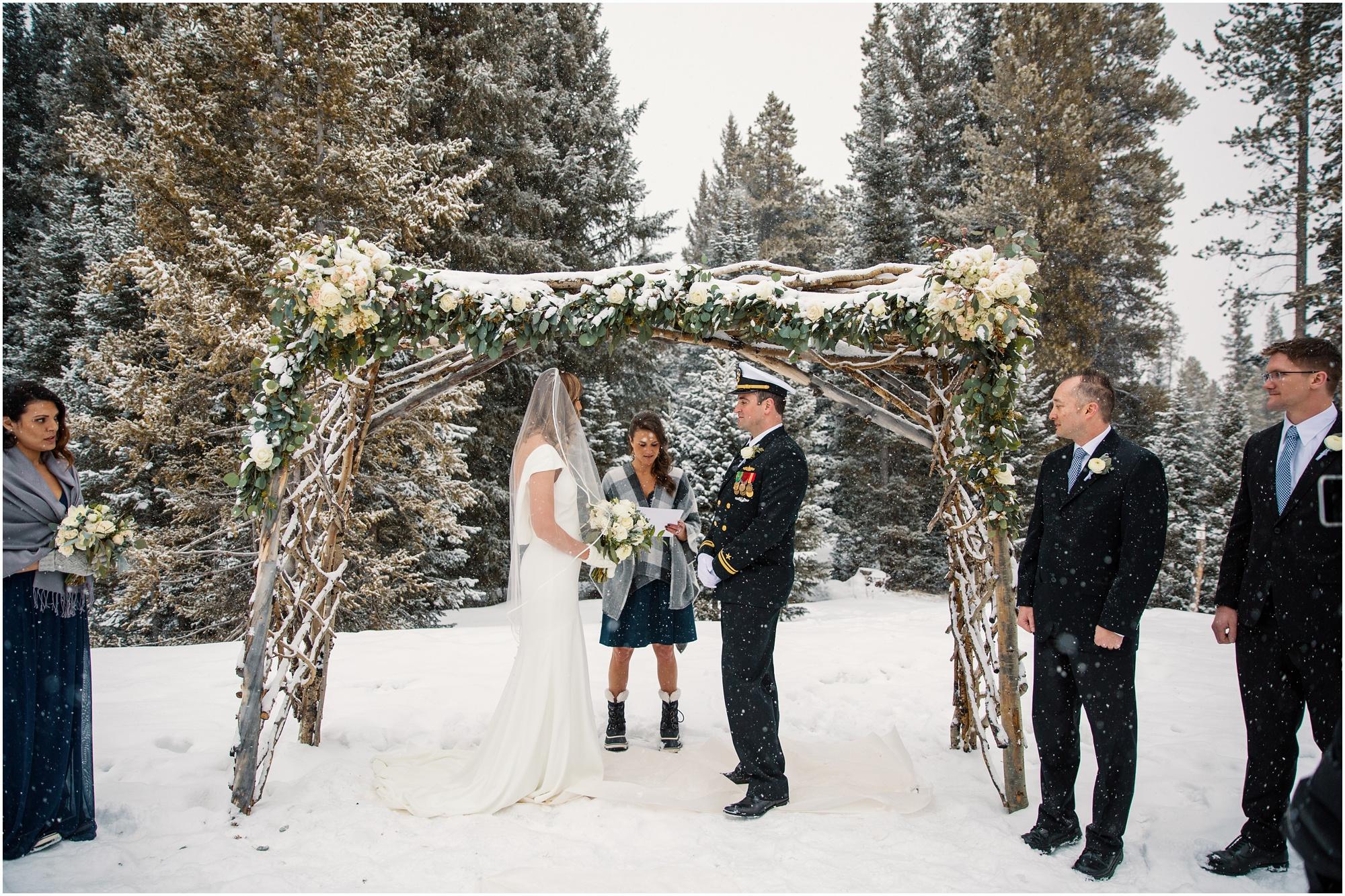 Breckenridge-Wedding-Photographer_0032.jpg