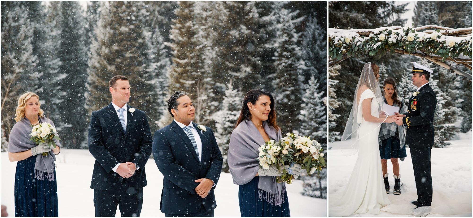 Breckenridge-Wedding-Photographer_0035.jpg