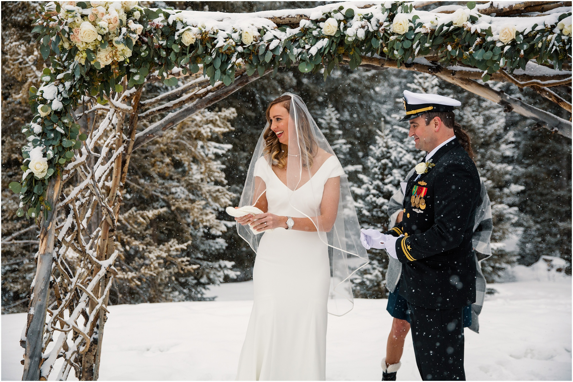 Breckenridge-Wedding-Photographer_0036.jpg