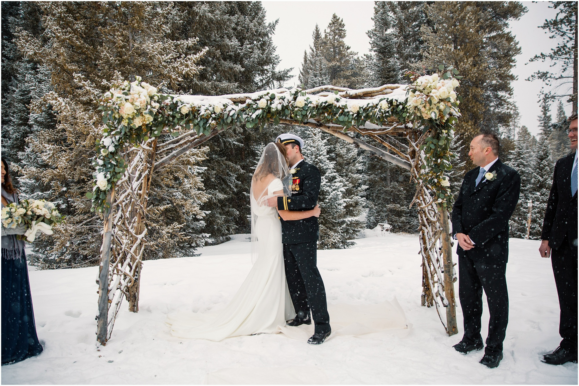 Breckenridge-Wedding-Photographer_0038.jpg