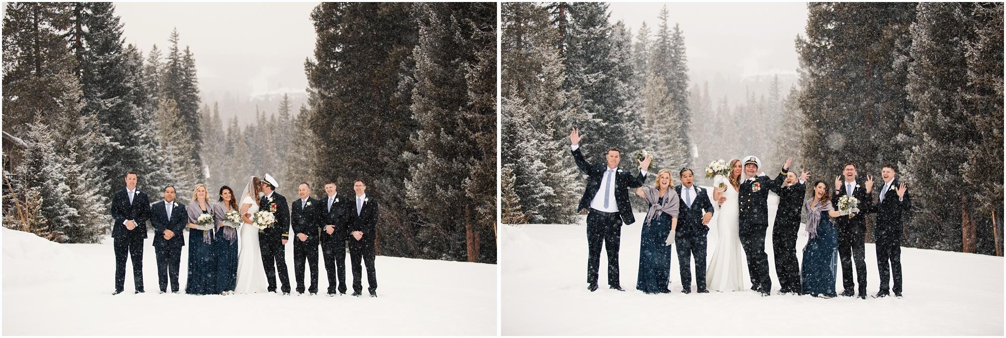 Breckenridge-Wedding-Photographer_0099.jpg