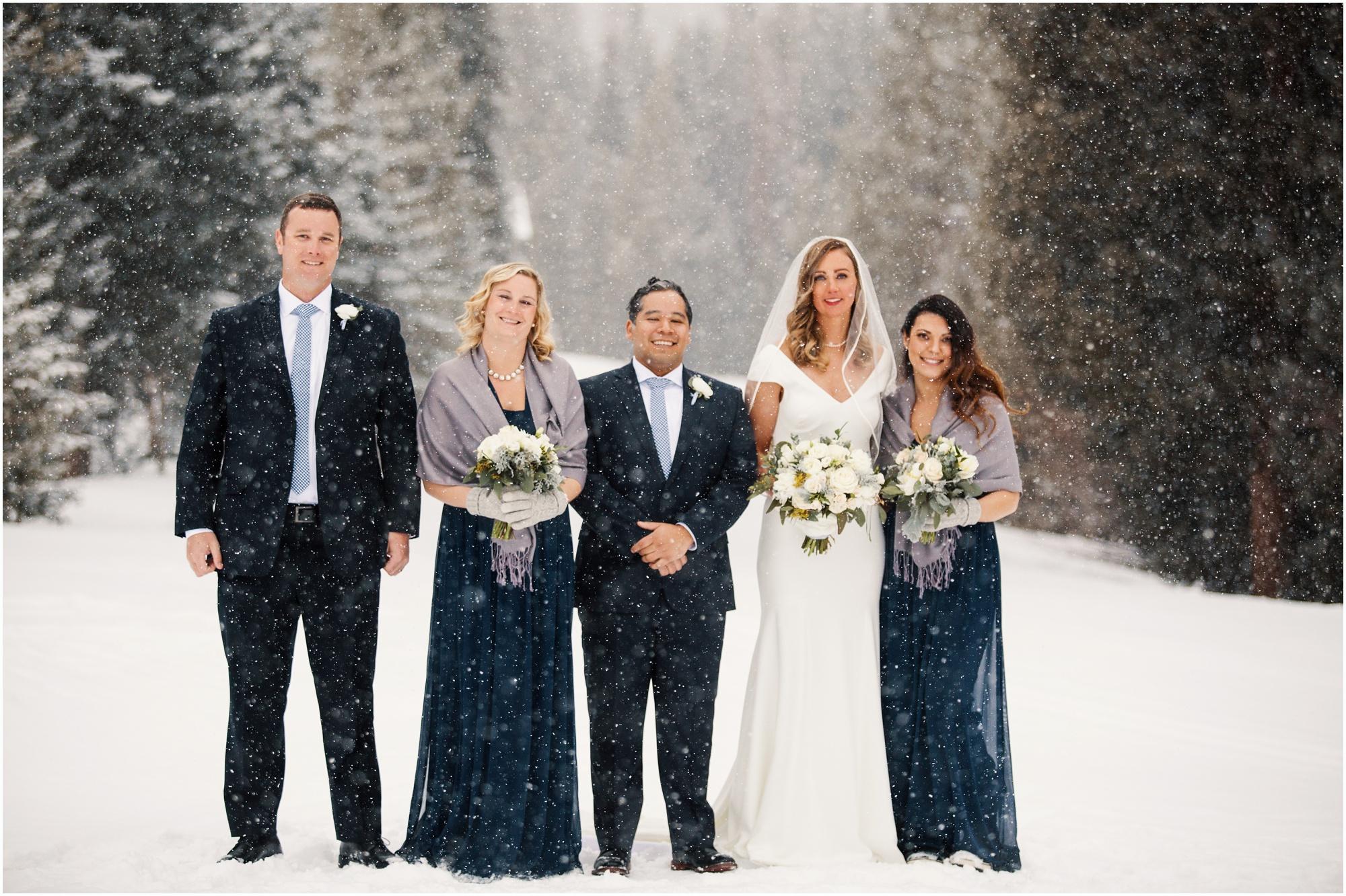 Breckenridge-Wedding-Photographer_0100.jpg