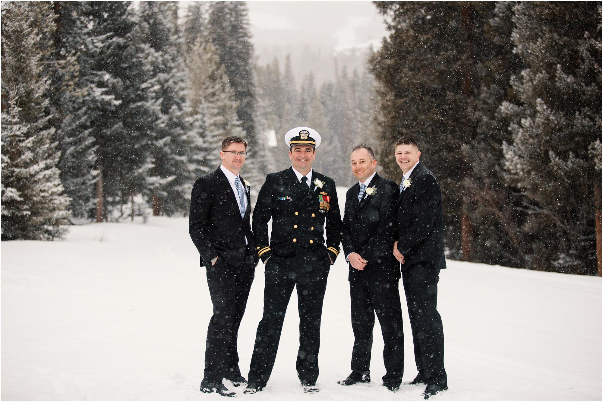 Breckenridge-Wedding-Photographer_0101.jpg