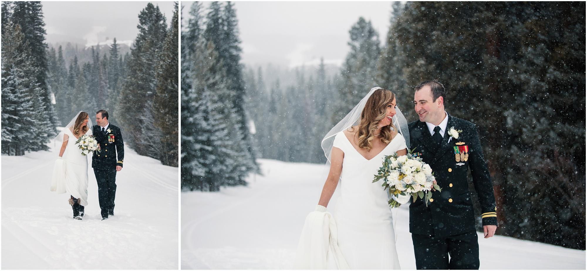 Breckenridge-Wedding-Photographer_0106.jpg