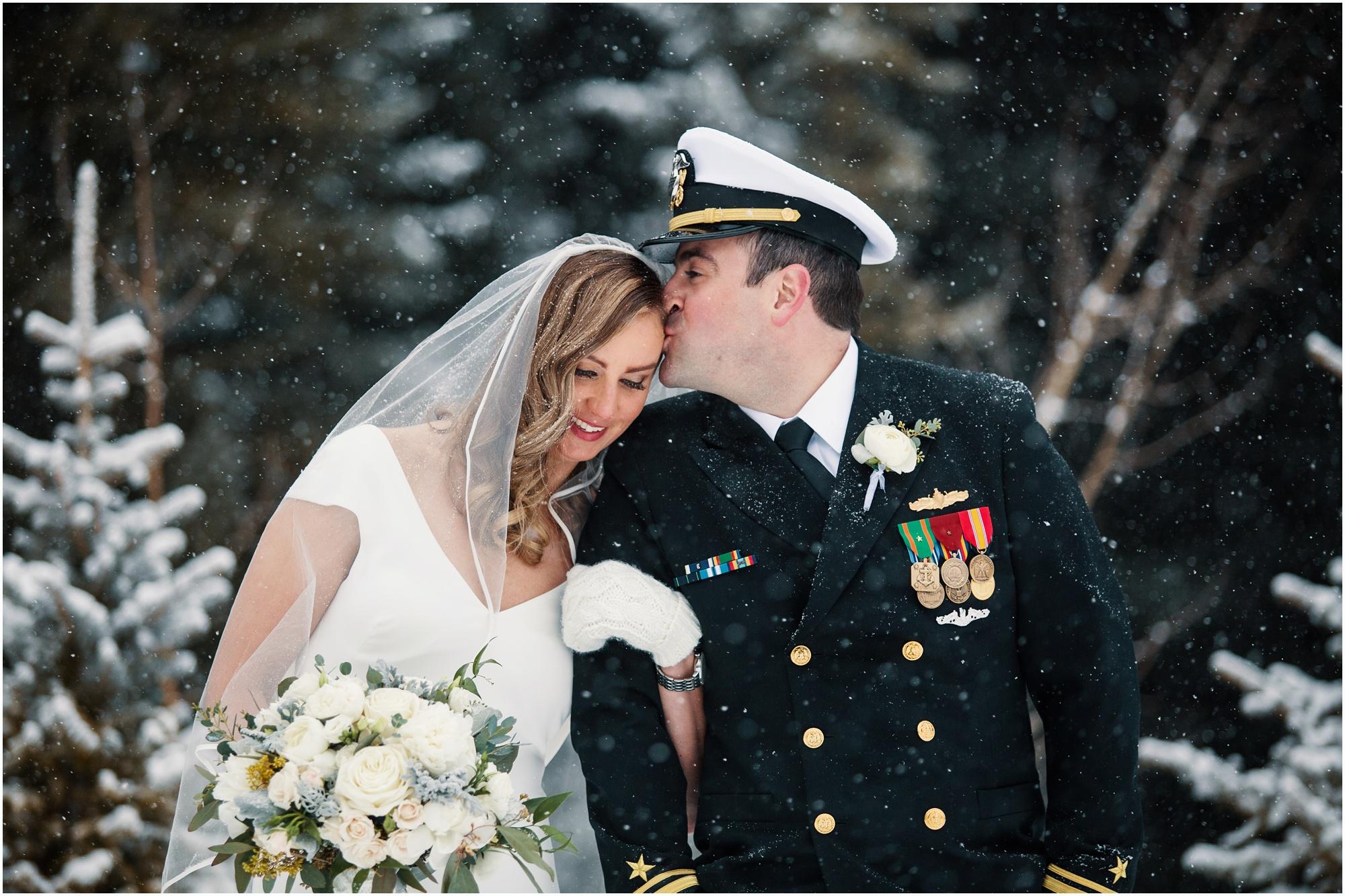 Breckenridge-Wedding-Photographer_0108.jpg