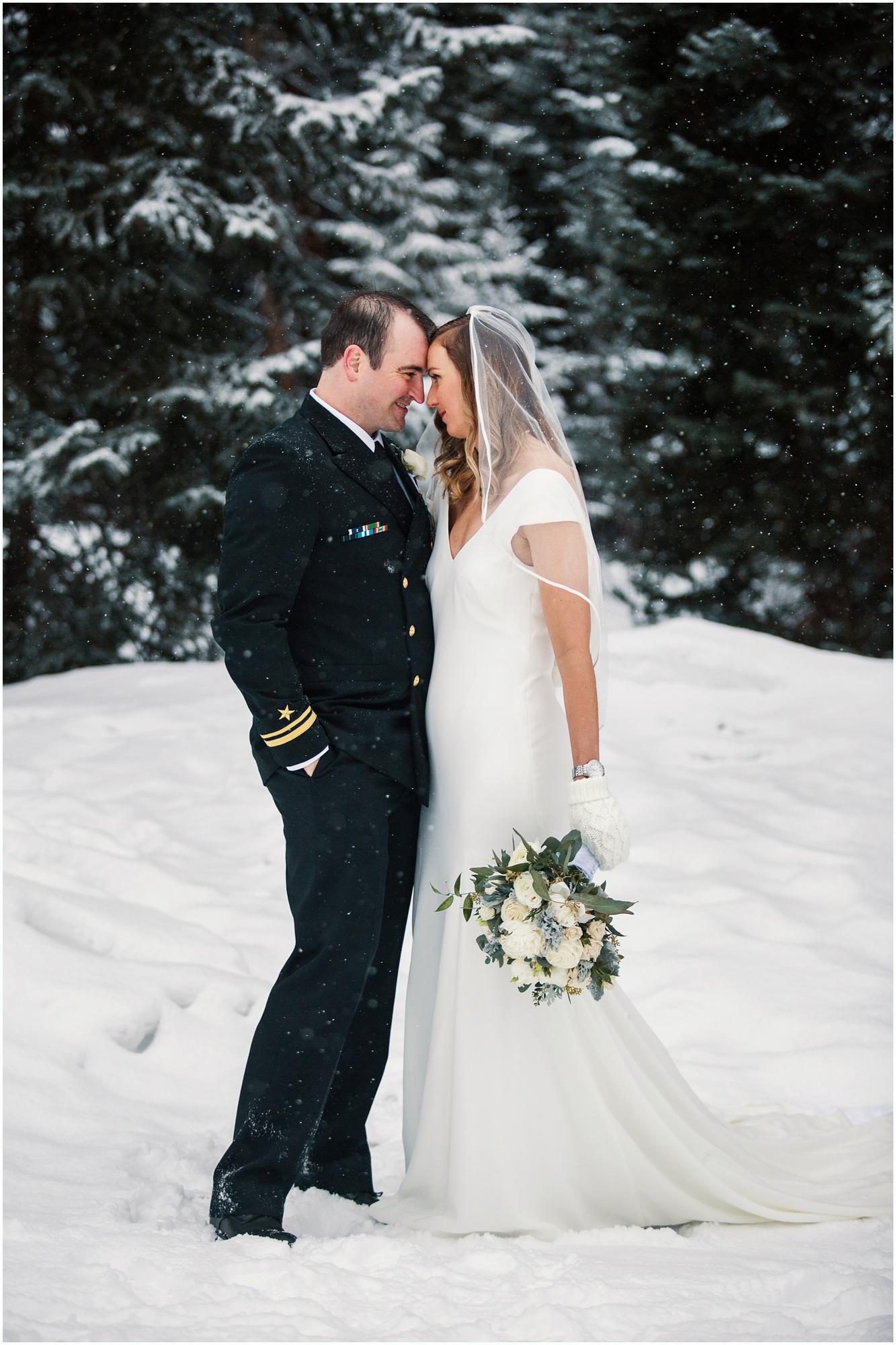 Breckenridge-Wedding-Photographer_0111.jpg