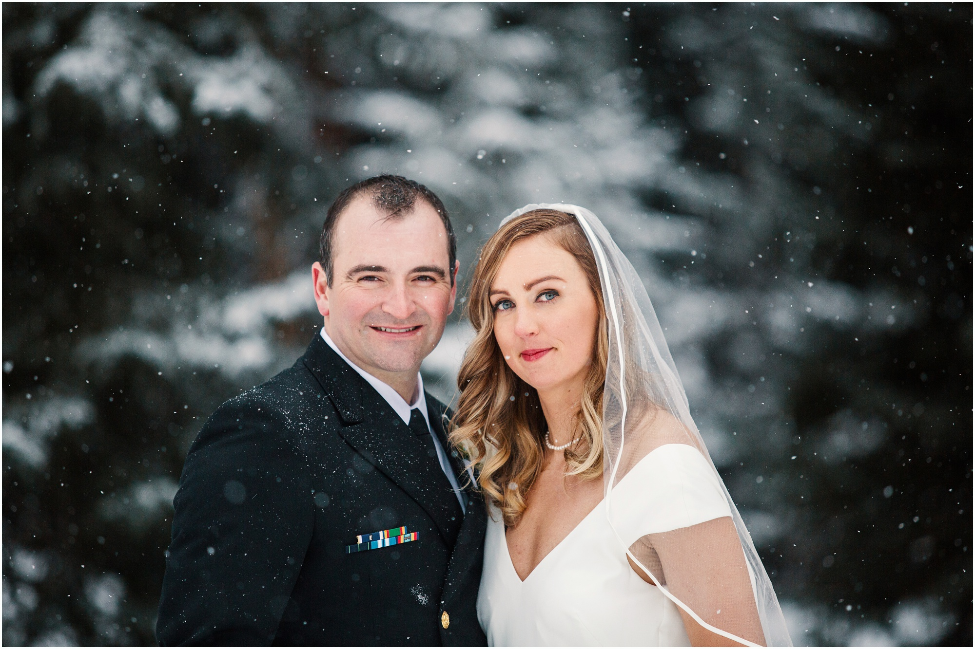 Breckenridge-Wedding-Photographer_0112.jpg