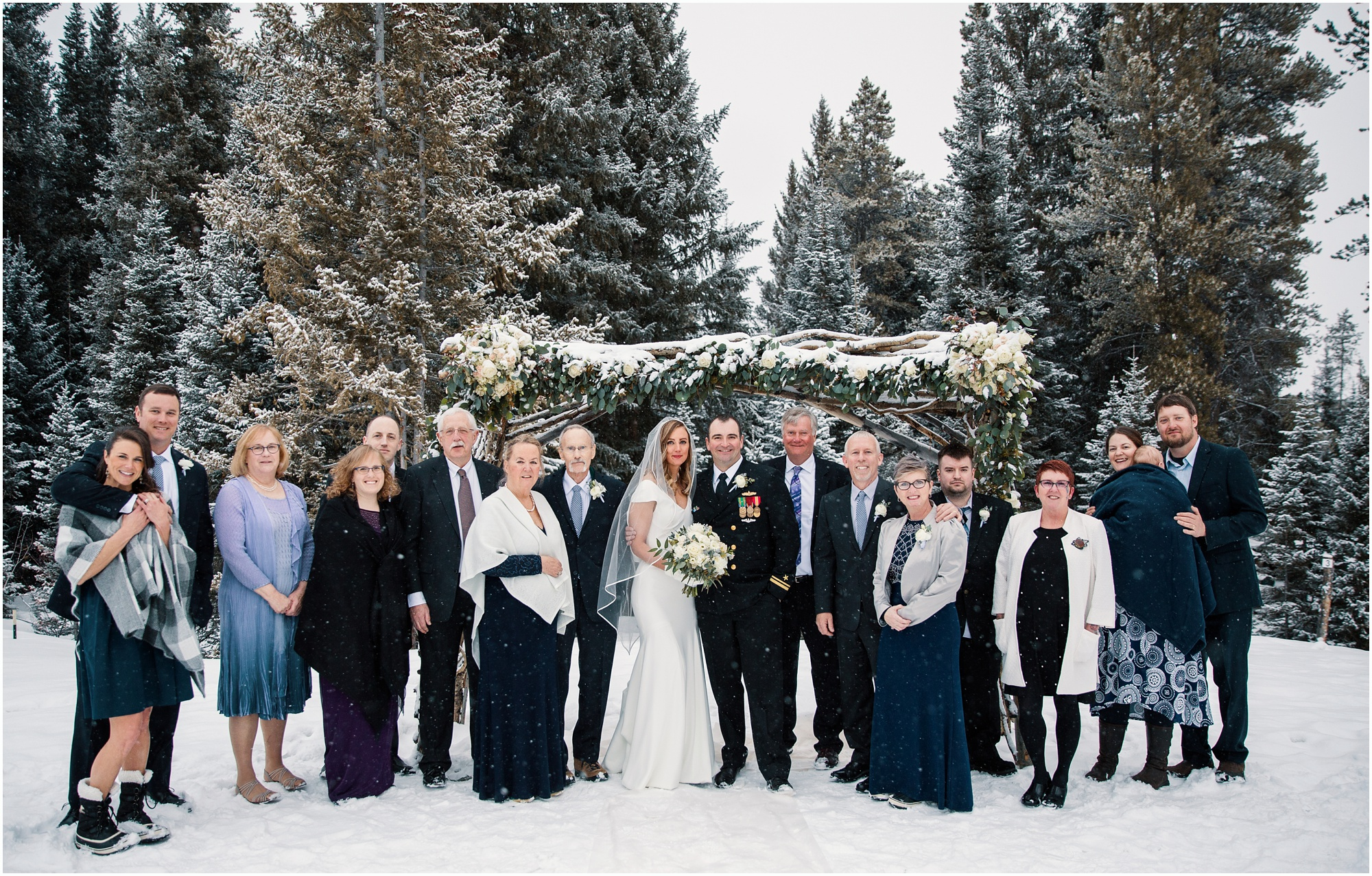 Breckenridge-Wedding-Photographer_0113.jpg