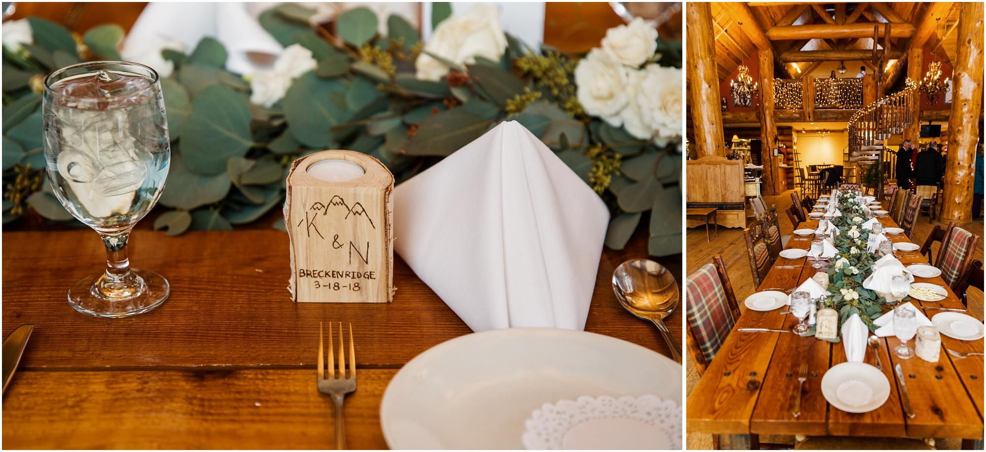 Breckenridge-Wedding-Photographer_0042.jpg