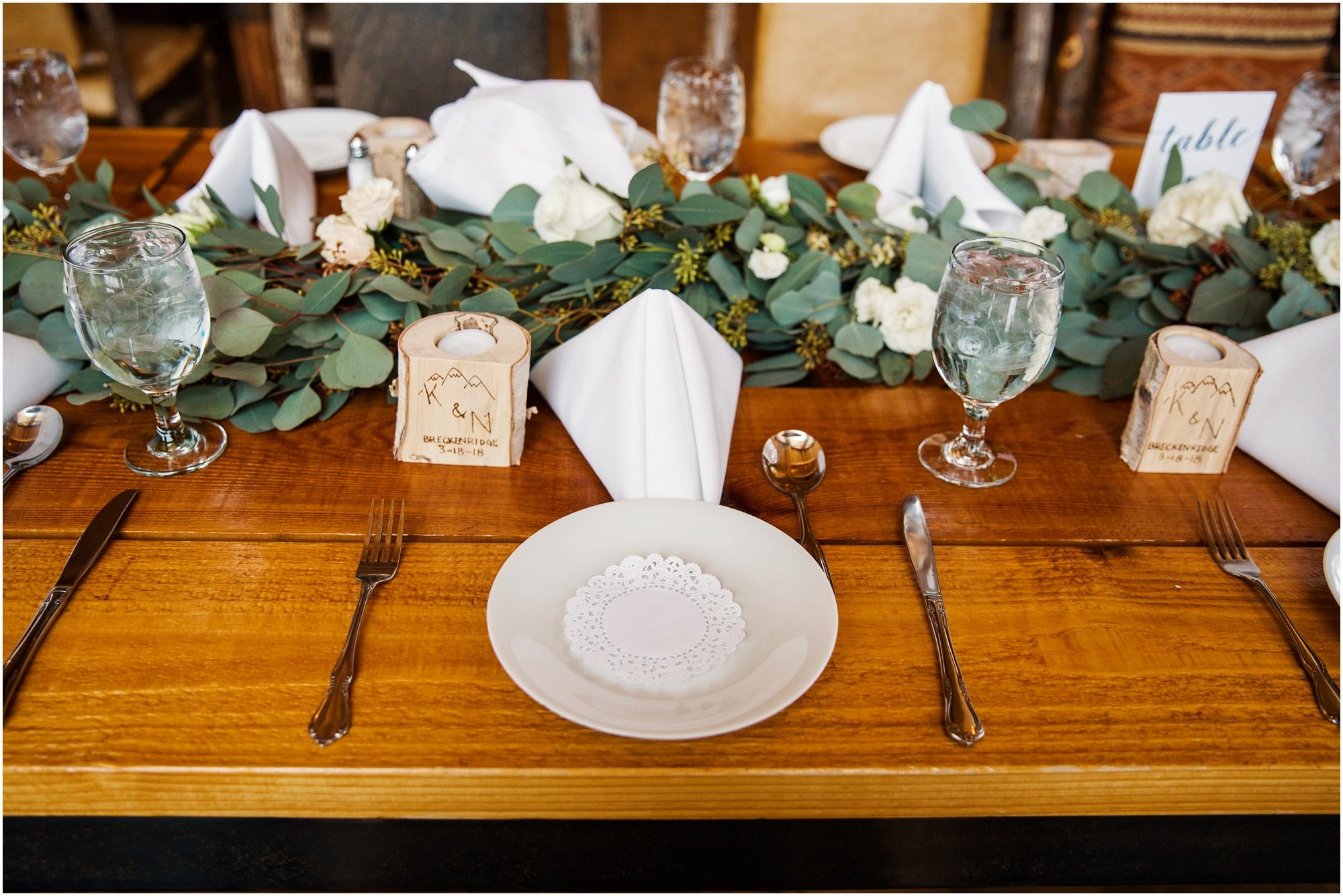 Breckenridge-Wedding-Photographer_0043.jpg