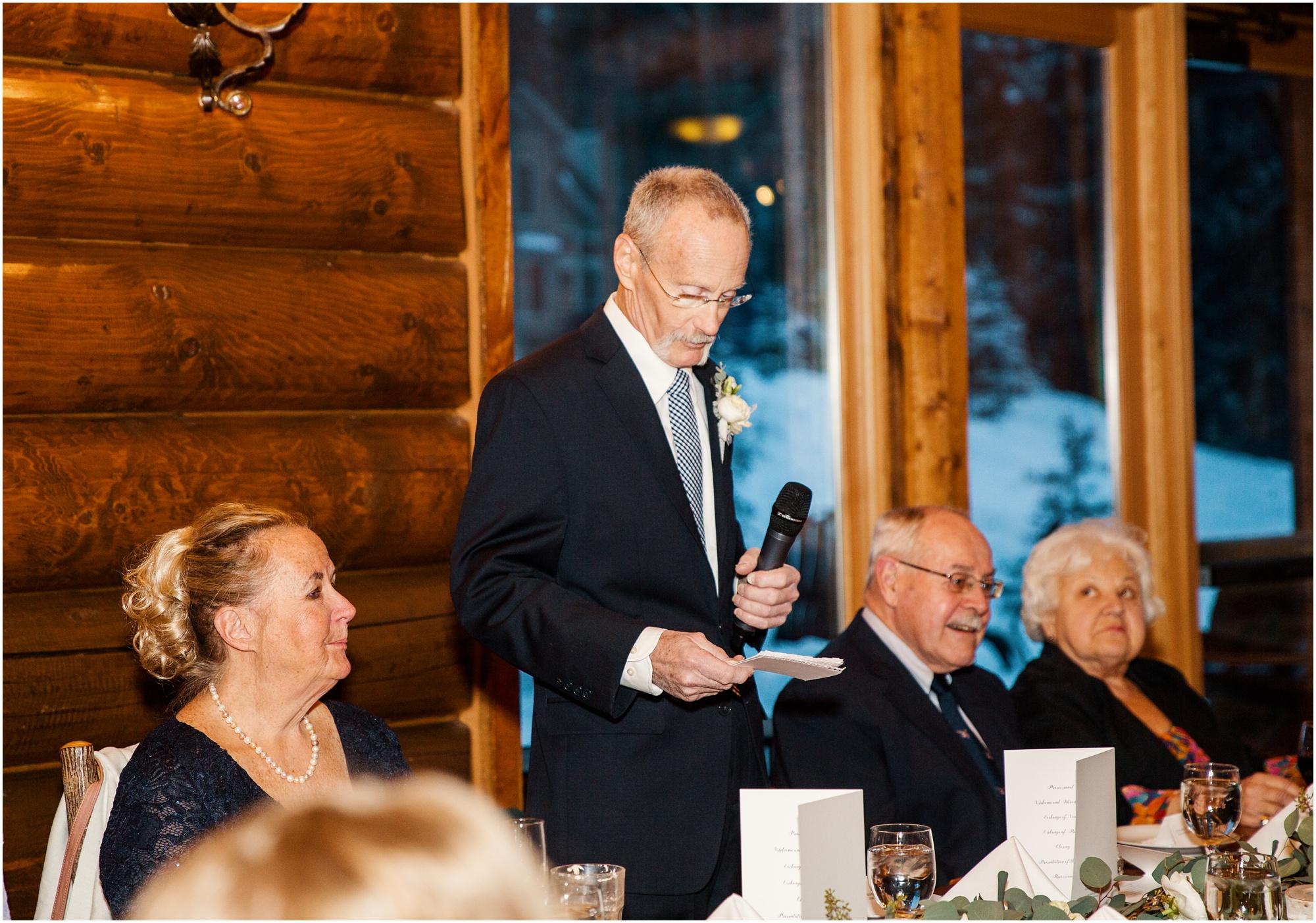 Breckenridge-Wedding-Photographer_0048.jpg